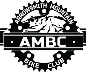 Arrowsmith Cycling Club